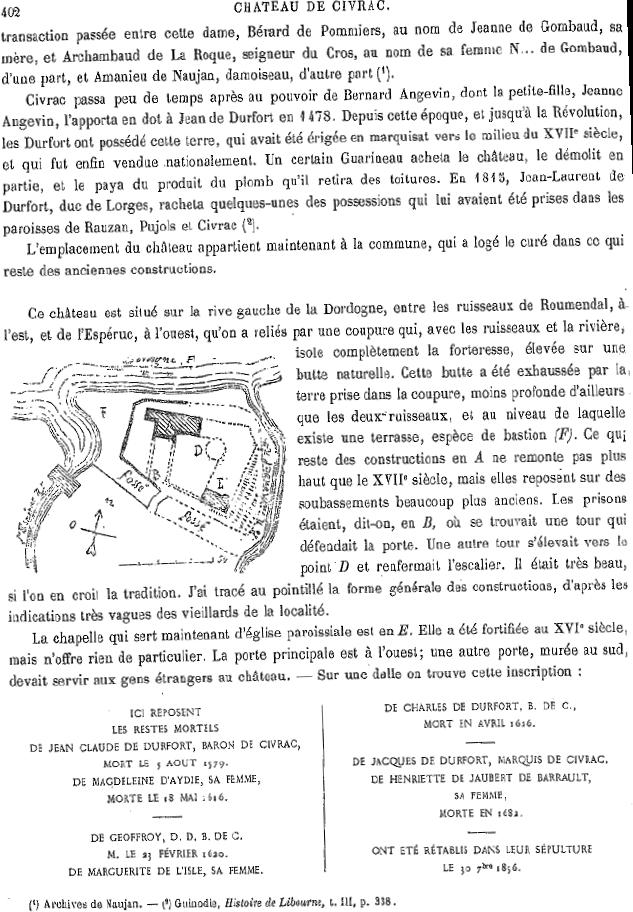 chateau de civrac02
