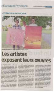 mairie-civracorange-fr_20160927_154622