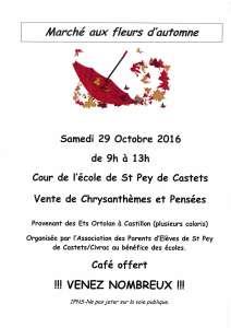 mairie-civracorange-fr_20161011_144404