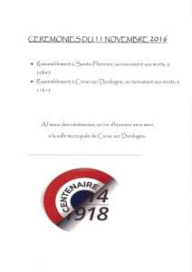 mairie-civracorange-fr_20161014_140318