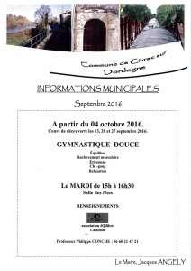 mairie.civrac@orange.fr_20160906_113447
