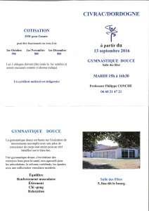 mairie.civrac@orange.fr_20160906_113515