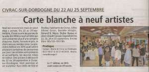 mairie-civracorange-fr_20160927_154543