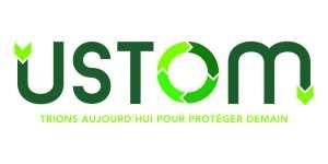 image de l'information collecte de l'ustom